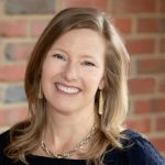 Ashley Bobo | Trauma therapist in Atlanta Georgia